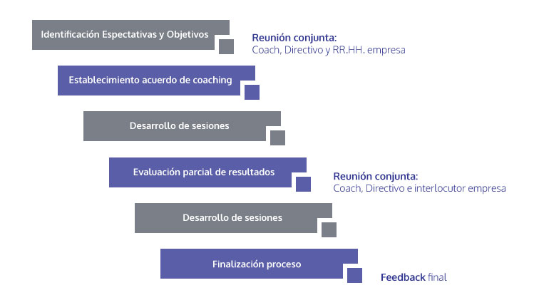 coachingontologico
